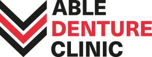 Able Denture Clinic